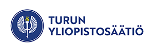 Turku University Foundation